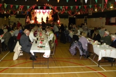 BRA-XMas-Party-2010-003-940x671