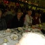 BRA-XMas-Party-2010-006-66x66