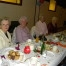 BRA-XMas-Party-2010-007-66x66