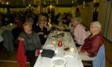 BRA-XMas-Party-2010-023-160x96