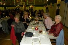BRA-XMas-Party-2010-023-300x225