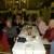 BRA-XMas-Party-2010-023-50x50