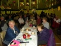 BRA-XMas-Party-2010-024-120x90