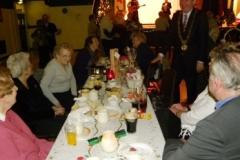 BRA-XMas-Party-2010-030-460x248