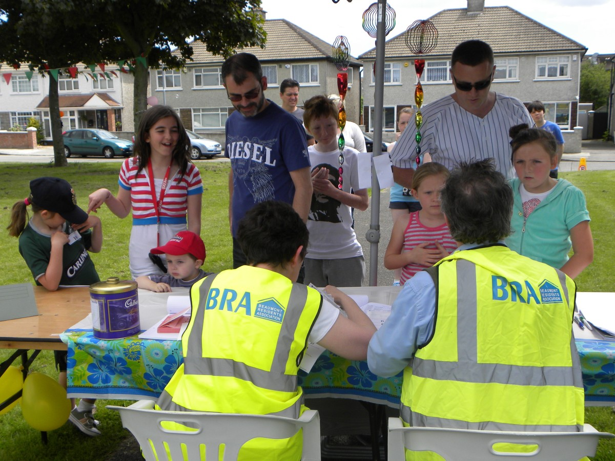 BRA-Fun-Fest-2010-002