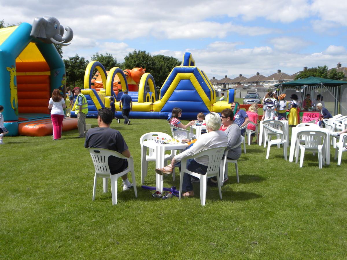 BRA-Fun-Fest-2010-020