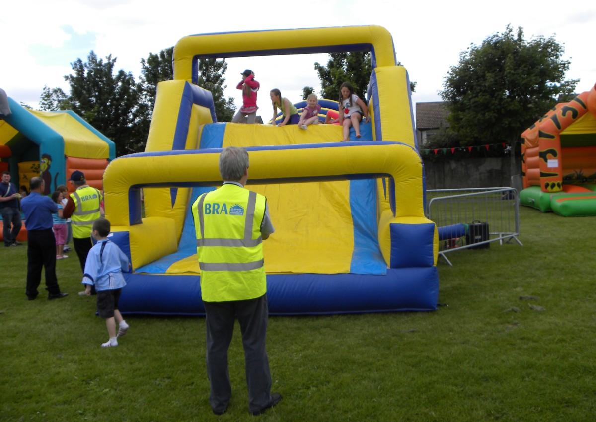 BRA-Fun-Fest-2010-044