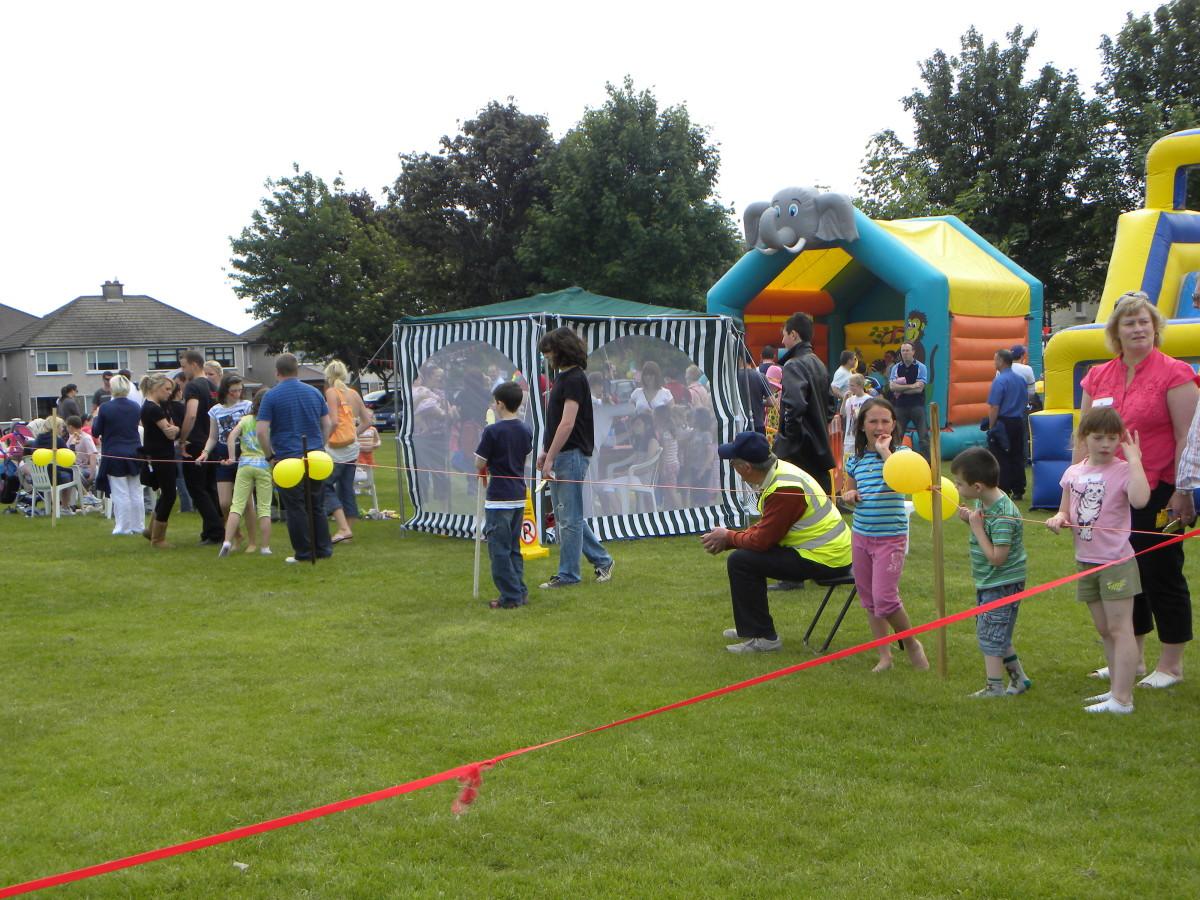 BRA-Fun-Fest-2010-076