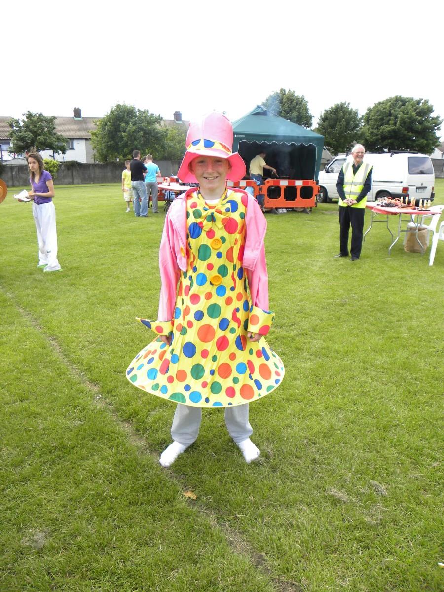 BRA-Fun-Fest-2010-079