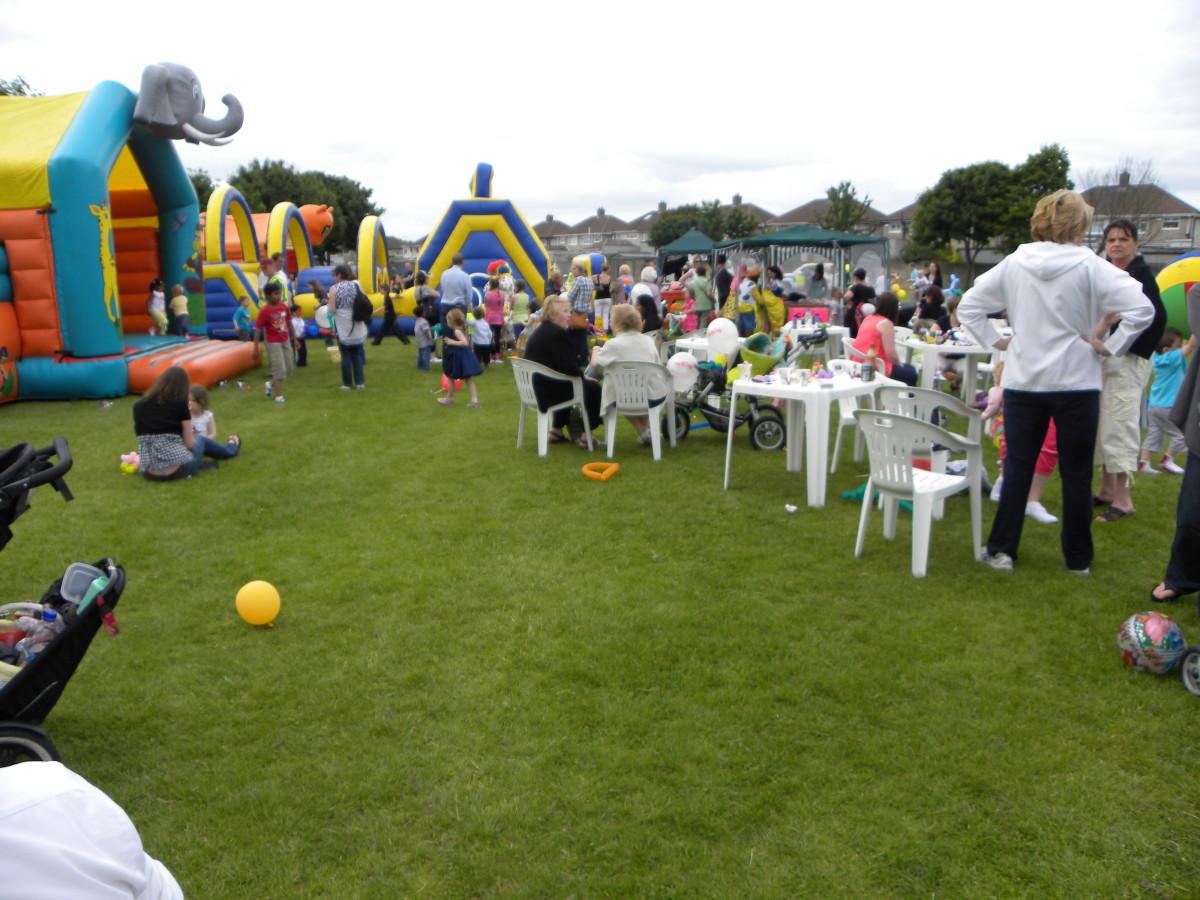 BRA-Fun-Fest-2010-167