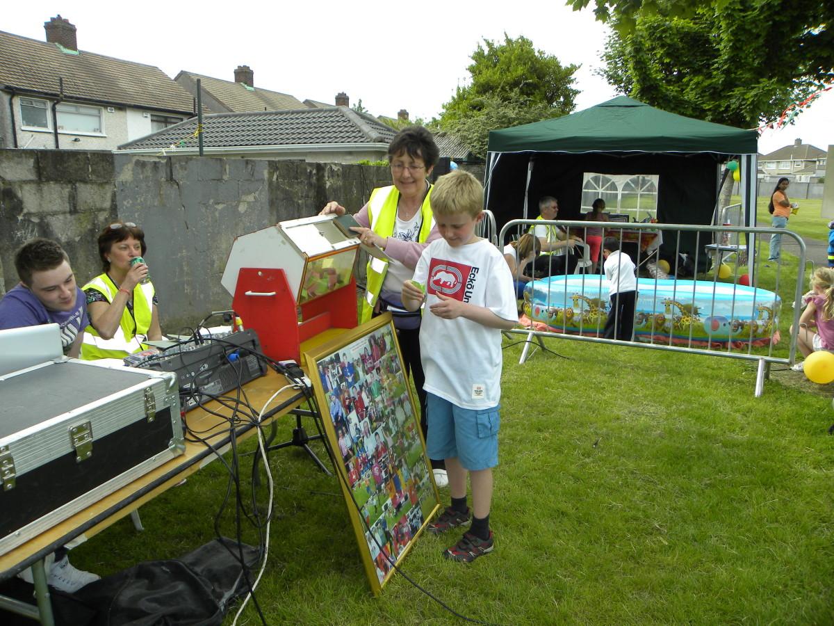 BRA-Fun-Fest-2010-210