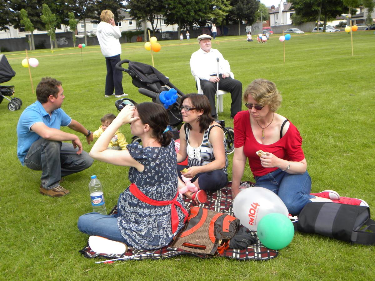 BRA-Fun-Fest-2010-218