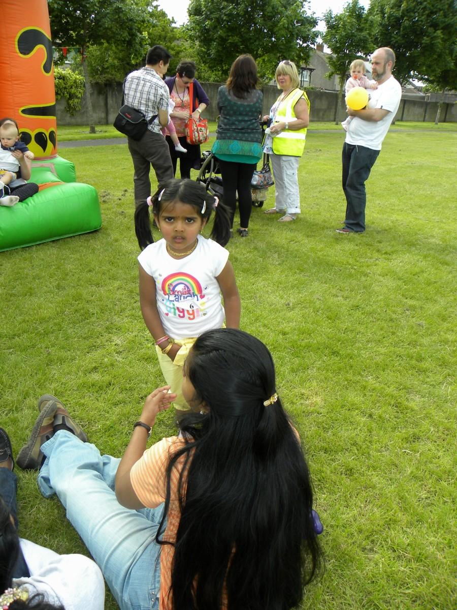 BRA-Fun-Fest-2010-226