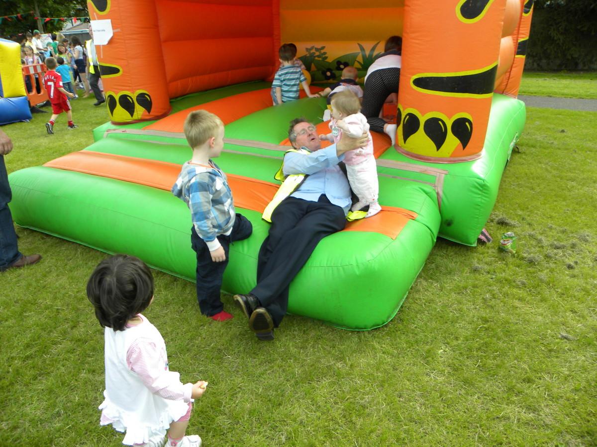 BRA-Fun-Fest-2010-233