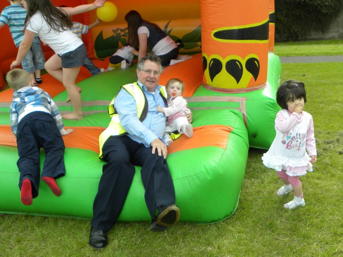 BRA-Fun-Fest-2010-235