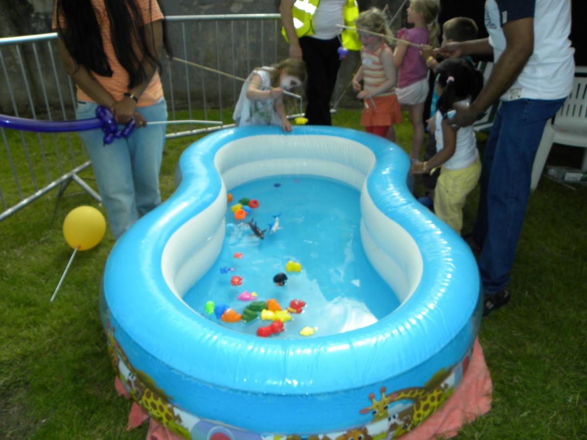 BRA-Fun-Fest-2010-237