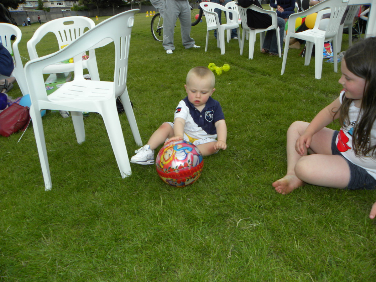 BRA-Fun-Fest-2010-252