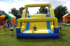 BRA-Fun-Fest-2010-023
