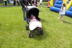 BRA-Fun-Fest-2010-025