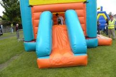 BRA-Fun-Fest-2010-037