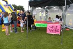 BRA-Fun-Fest-2010-042