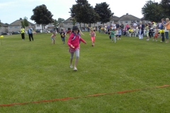 BRA-Fun-Fest-2010-077