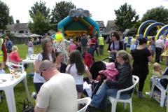 BRA-Fun-Fest-2010-089
