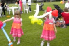 BRA-Fun-Fest-2010-169