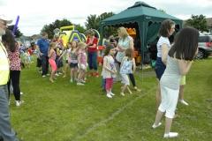 BRA-Fun-Fest-2010-185