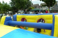 BRA-Fun-Fest-2010-195