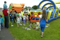 BRA-Fun-Fest-2010-196