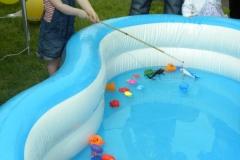 BRA-Fun-Fest-2010-199