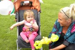 BRA-Fun-Fest-2010-223