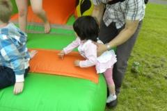 BRA-Fun-Fest-2010-229