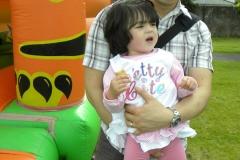 BRA-Fun-Fest-2010-230
