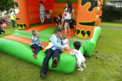 BRA-Fun-Fest-2010-234