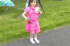 BRA-Fun-Fest-2010-241