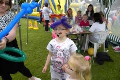 BRA-Fun-Fest-2010-250