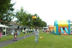 BRA-Fun-Fest-2010-258