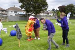 BRA Fun Day 2012 173