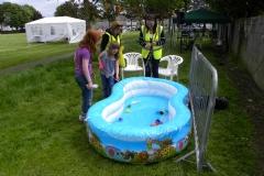 BRA Fun Day 2012 181