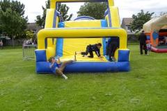 BRA Fun Day 2012 189