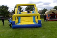 BRA Fun Day 2012 190
