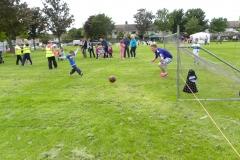 BRA Fun Day 2012 208