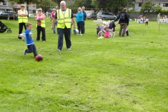 BRA Fun Day 2012 217