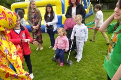 BRA Fun Day 2012 224