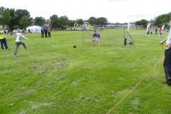 BRA Fun Day 2012 251