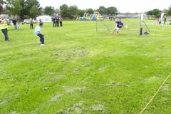 BRA Fun Day 2012 254