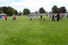 BRA Fun Day 2012 302