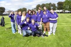 BRA Fun Day 2012 314